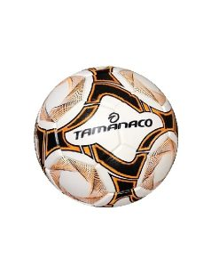 Deportes Tinino