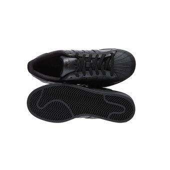 eng_pl_adidas-Superstar-Foundation-AF5666-4834_6