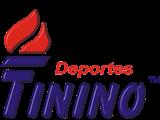 Deportes Tinino | Sitio Oficial